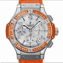 Hublot Big Bang - Limited Editions 341/SO/6010/LR/1906 Midsize Watch