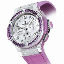Hublot Big Bang - Limited Editions 341/SV/6010/LR/1905 Midsize Watch