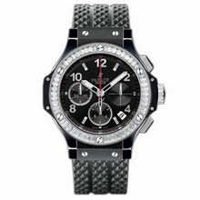 Hublot Big Bang - Limited Editions 341.CD.130.RX.194 Midsize Watch