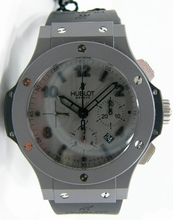 Hublot Big Bang Tantalum 301.AI.460.RX Mens Watch