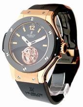 Hublot Big Bang Tourbillon 305.PM.131.RX Mens Watch