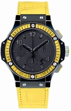 Hublot Big Bang Tutti Frutti 341.CY.1110.LR.1911 Unisex Watch