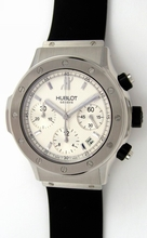 Hublot Classic Chronograph 1926.405.1 Mens Watch