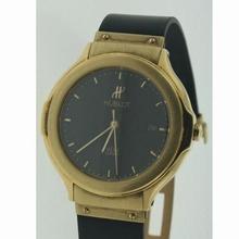 Hublot Classic Elegant 141.11.3 Midsize Watch