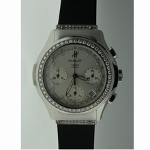 Hublot Classic Elegant 1810.444.1.054 Mens Watch
