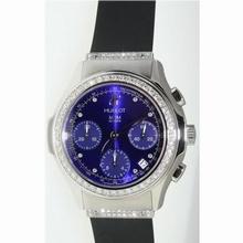 Hublot Classic Elegant 1810.744.1.054 Mens Watch
