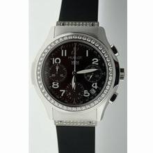 Hublot Classic Elegant 1810.B30.1.054 Mens Watch