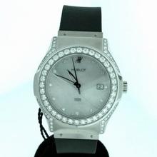 Hublot Classic Elegant 1910.824 Mens Watch