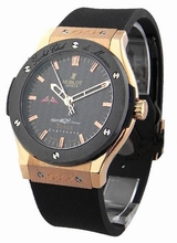 Hublot Classic Fusion 501.PM.1680.RX.YCM09 Mens Watch