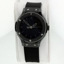 Hublot Classic Fusion 542.CM.1110.RX Midsize Watch