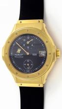 Hublot Classic Regulateur 1860.135.3 Mens Watch