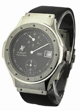 Hublot Classic Regulateur 1860.135.4 Mens Watch