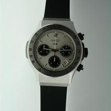 Hublot Super B 1920.410.1 Mens Watch