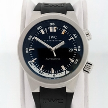 IWC Aquatimer IW3548.07 Mens Watch