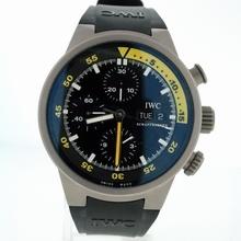 IWC Aquatimer IW3719.18 Mens Watch