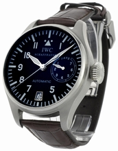 IWC Big Pilot's IW500201 Mens Watch