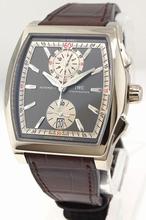 IWC Da Vinci 3764.01 Mens Watch