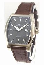 IWC Da Vinci 4523.01 Mens Watch