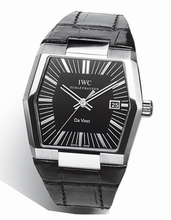 IWC Da Vinci 5461.01 Mens Watch