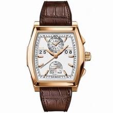 IWC Da Vinci IW376102 Mens Watch
