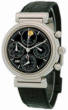 IWC Da Vinci IWC3750 Mens Watch