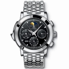 IWC Grande Complications IW9270-20 Mens Watch