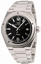 IWC Ingenieur IW322701 Mens Watch