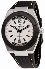 IWC Ingenieur IW323402 Mens Watch