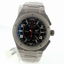 IWC Ingenieur IW3725-03 Mens Watch