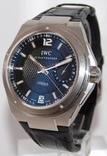 IWC Ingenieur IW500501 Mens Watch