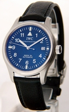 IWC Mark XVI IW325301 Mens Watch