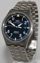 IWC Mark XVI IW325504 Mens Watch