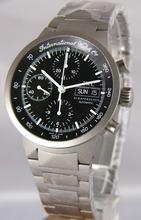IWC Pilots Chrono 3707.003 Mens Watch