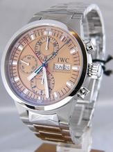 IWC Pilots Chrono 3715.13 Mens Watch