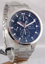 IWC Pilots Chrono 3715.18 Mens Watch