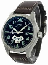 IWC Pilots Chrono IW326104 Mens Watch