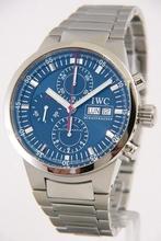 IWC Pilots Chrono IW371527 Mens Watch