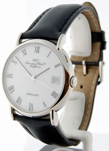 IWC Portofino IW351320 Mens Watch