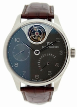 IWC Portuguese IW504207 Mens Watch