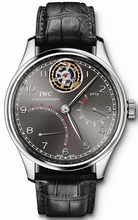 IWC Portuguese IW504401 Mens Watch