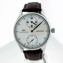IWC Portuguese IW544401 Mens Watch