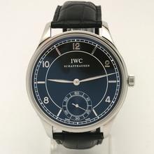 IWC Portuguese IW544501 Mens Watch