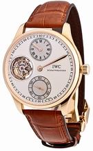 IWC Portuguese IW544602 Mens Watch