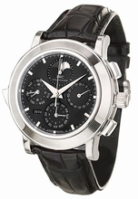IWC Specials IW377017 Mens Watch
