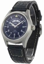 IWC Spitfire Pilot IW325103 Mens Watch