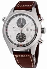 IWC Spitfire Pilot IW371806 Mens Watch