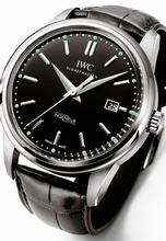 IWC Vintage Collection IW323301 Mens Watch