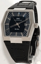 IWC Vintage Collection IW546101 Mens Watch