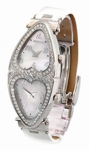Jacob & Co. H24 Five Time Zone Automatic JCH02 Ladies Watch