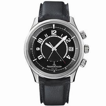 Jaeger LeCoultre Amvox 190.84.70 Mens Watch